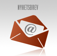 stratbanner_nyhetsbrev