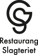 gsab_restaurangen